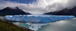 Patagonien | 2013