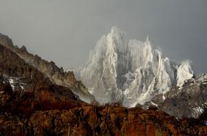 Patagonien | 2012