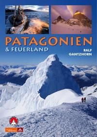 Vortrag über Patagonien und Feuerland
