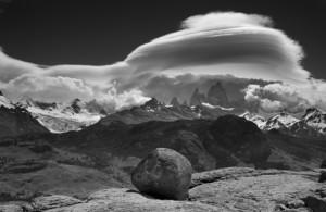 Fotoausstellung von Ralf Gantzhorn