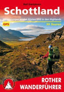 Titel Schottland 6. Auflage