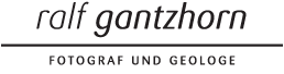 Ralf Gantzhorn | Reportage-Fotografie | Outdoor-Fotografie