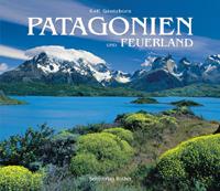 Patagonien | Feuerland